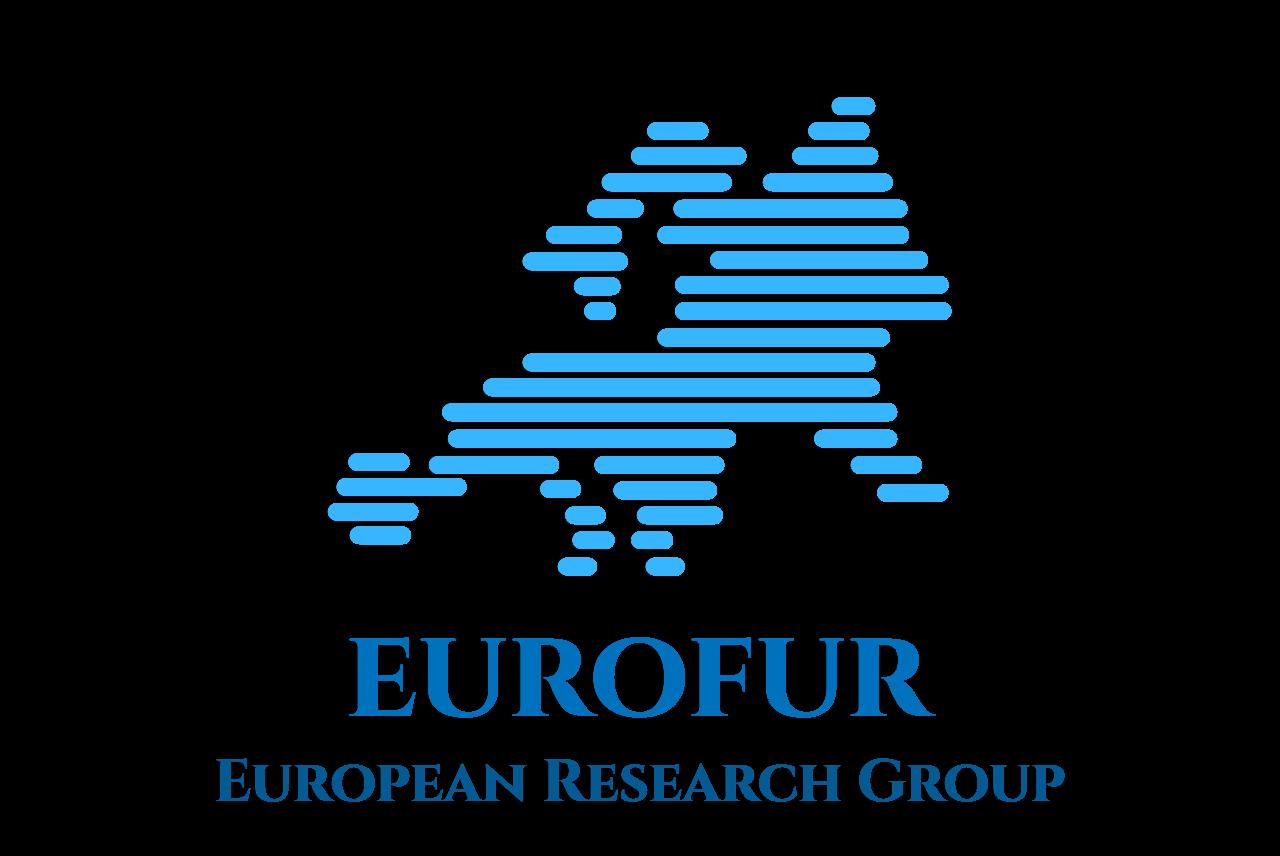 Eurofur